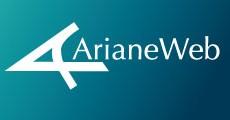 image-site-ariane_1